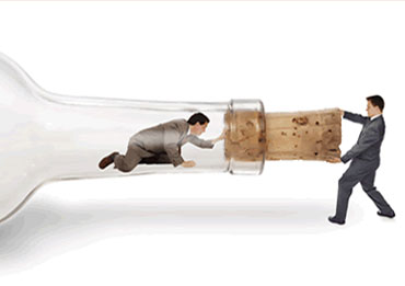 Best Practices for Eliminating Hiring Process Bottlenecks