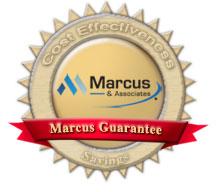 Marcus Cost Effectiveness