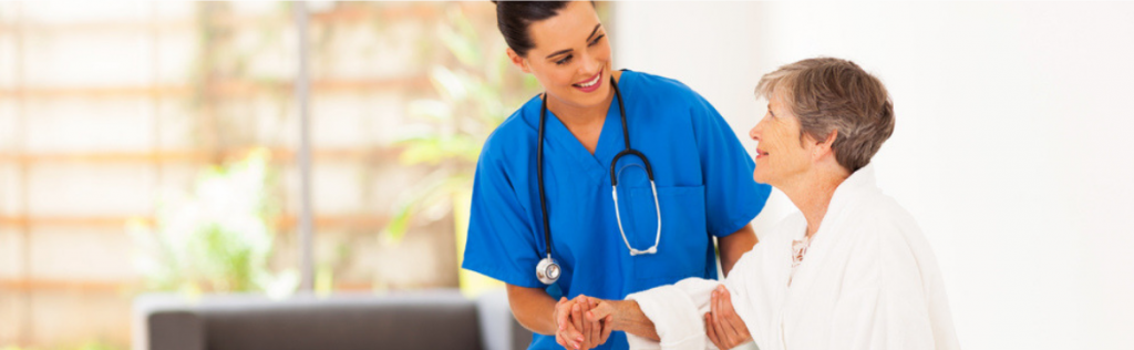 How Patient-Centricity is Impacting Talent Acquisition in Life Sciences and Healthcare
