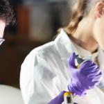 Biotech Talent Acquisition
