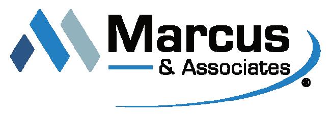 Marcus & Associates – Life Sciences Executive Search Firm